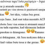 Irena atsiliepimas 2