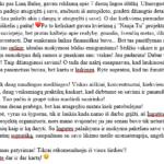 Jolita S atsiliepimas 2